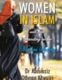 Women-in-Islam_eng