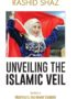 Unveiling the Islamic-front page